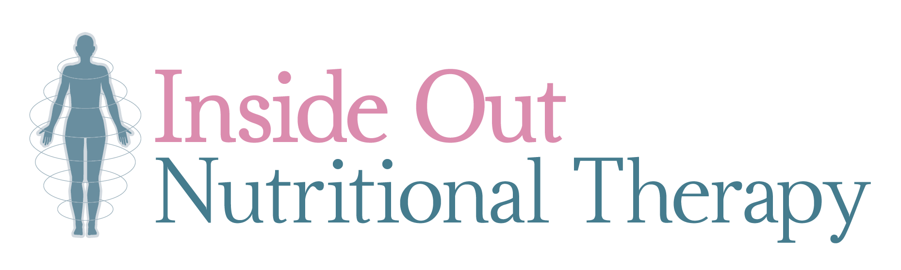 Inside Out Nutritional Therapy